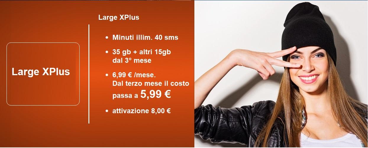 LargeXPlus